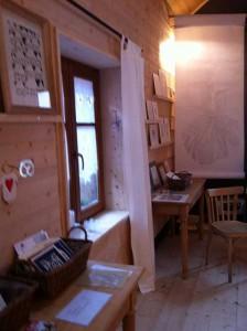 mw-atelier